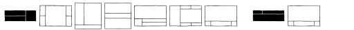 Versica Tag Label