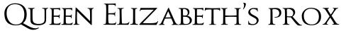 Caesario sample