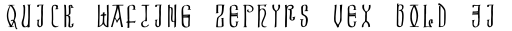 Celtic Initials sample