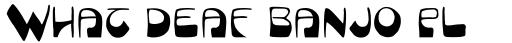 Munich sample