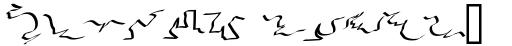 Ortelius sample