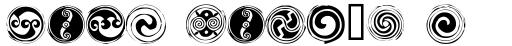 Spirals sample