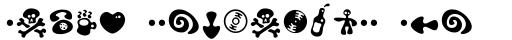 FF Amoeba Amoebats sample