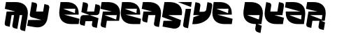 FF Automatic Regular sample