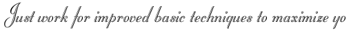 Stuyvesant ICG Eng sample