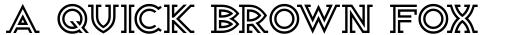 Republik Serif ICG 03 Alt sample