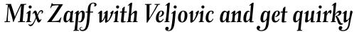 Vineyard Bold sample