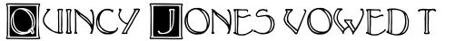 Sylphide sample