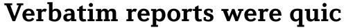 Diverda Serif Bold sample