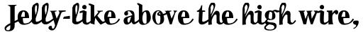 F2F MadZine Script sample