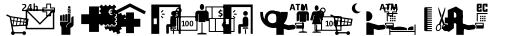Vialog Signs Community One sample