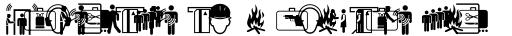 Vialog Signs Conduct sample