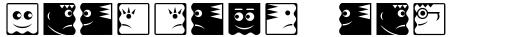 LinotypeFaceValue sample