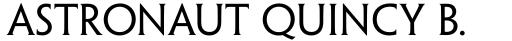 Penumbra Half Serif Std Reg sample