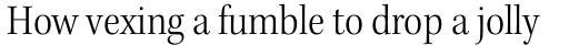 Kepler Std SubHead SemiCond Light sample