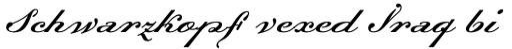 Dalliance Script sample