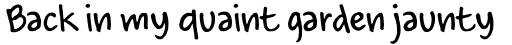 Rebus Script sample