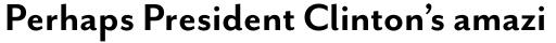 Mr Eaves Sans Bold sample