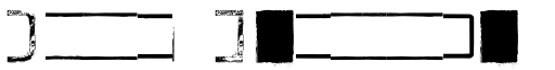 PF Stamps Pro Frames sample