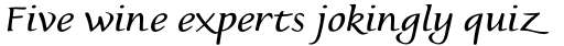 Jonatan sample