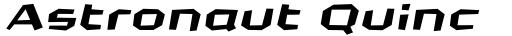 FF Crash Bang Wallop OT Light Italic sample