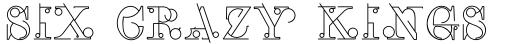 Linotype Clascon Pro Bold sample