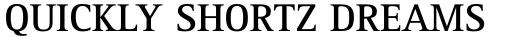 Rotis Serif Pro 65 Greek Bold sample