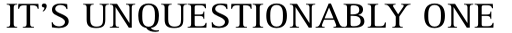Rotis Serif Pro 55 Greek Roman sample