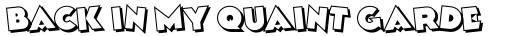Kobalt Kartoon sample