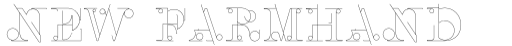 Linotype Clascon Pro Regular sample