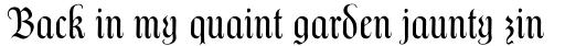 Linotype Dala Pro Text sample