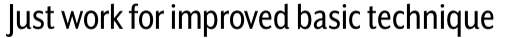 Mr Eaves XL Sans Nar Reg sample