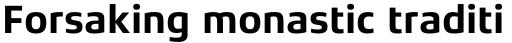 Xenois Sans Pro Bold sample