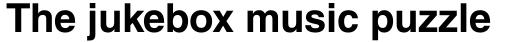 Helvetica Cyrillic Bold sample