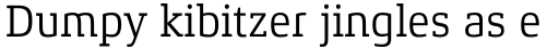 Xenois Slab sample