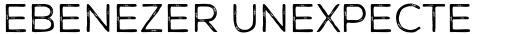 Nexa Rust Sans Book 2 sample