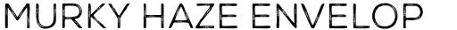 Nexa Rust Sans Book 3 sample
