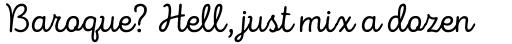 Intro Script R Base sample