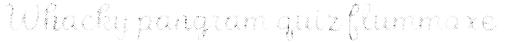 Intro Script B H2 sample