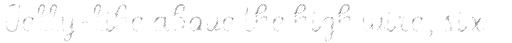 Intro Script R L sample