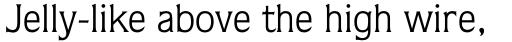 Quorum Book sample