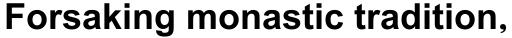 Akhbar Bold sample