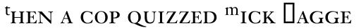 Janson Expert MT sample