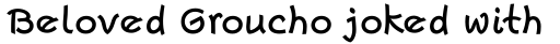 Escript Medium sample