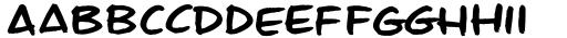 Geeksquat