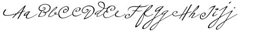 Plumero Script